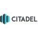 CITADEL™
