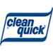 Clean Quick®
