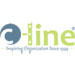C-Line®