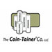 Coin-Tainer®