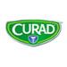 Curad®