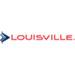 Louisville®