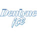 Dentyne Ice® Logo