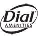 Dial® Amenities