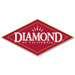 Diamond of California® Logo