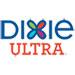 Dixie® Ultra®