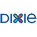 Dixie®