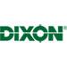 Dixon®