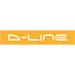 D-Line®