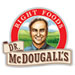 Dr. McDougall's Right Foods Logo