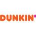 Dunkin Donuts®