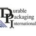 Durable Packaging