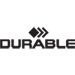Durable® Sherpa® Logo