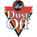 Dust-Off® Logo
