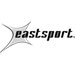 Eastsport®