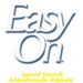 EASY-ON® Logo