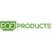 Eco-Products® Logo
