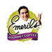 Emeril's™ Logo