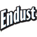 Endust® for Electronics Logo