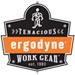 ergodyne®