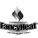 FancyHeat® Logo