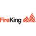 FireKing®
