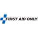 First Aid Only™