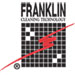 Franklin Cleaning Technology® Logo
