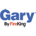 Gary® by FireKing® Logo