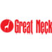 Great Neck®