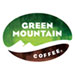 Green Mountain Coffee® Logo