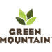 Green Mountain™ Logo