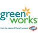 Green Works® Logo
