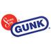 GUNK®