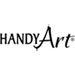Handy Art® Logo