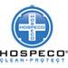 Hospital Specialty Co.