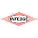 Intedge Logo