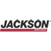 Jackson Safety* Logo