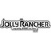 Jolly Rancher® Logo