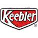 Keebler®