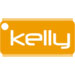 Kelly Computer Supply Logo