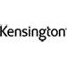 Kensington®