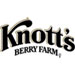 Knott's Berry Farm® Logo
