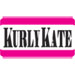 Kurly Kate® Logo