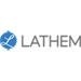 Lathem® Time