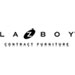 La-Z-Boy® Contract Logo