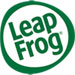 The Board Dudes LeapFrog® Logo