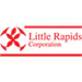 Little Rapids Logo