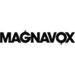 Magnavox®