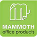 Mammoth Office Products Logo